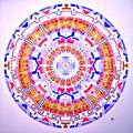 Mula-Wheel