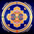 Arche Logos