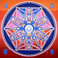 Sol-3 Mag