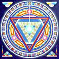 Kali Nava